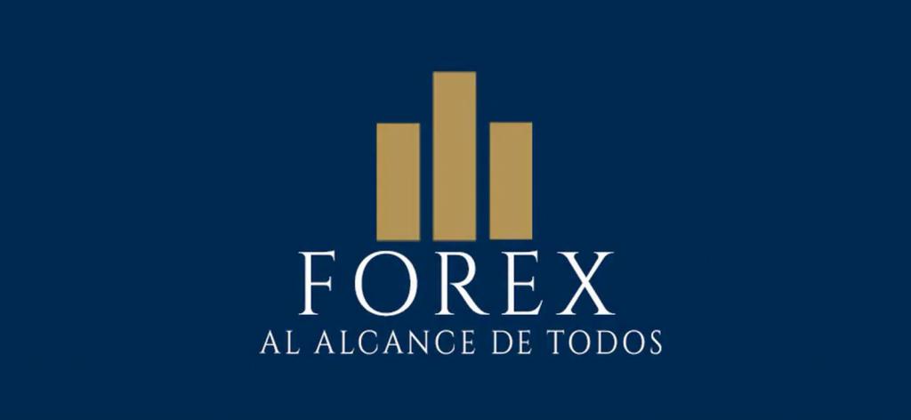 FOREX AL ALCANCE DE TODOS