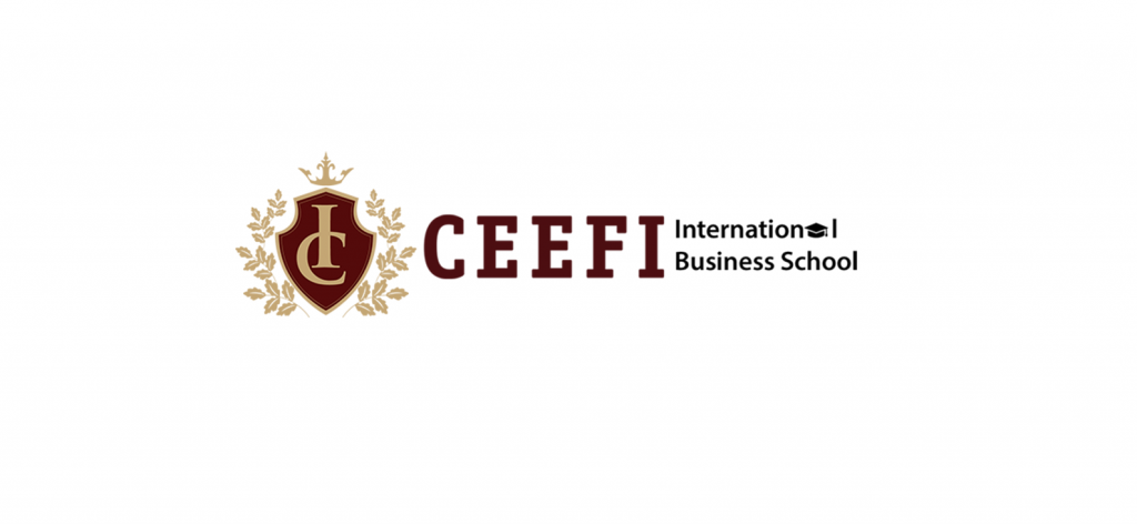 CEEFI INTERNATIONAL BUSINESS SCHOOL®